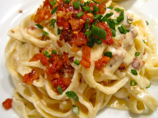 Semolina Pasta Recipe Food Processor