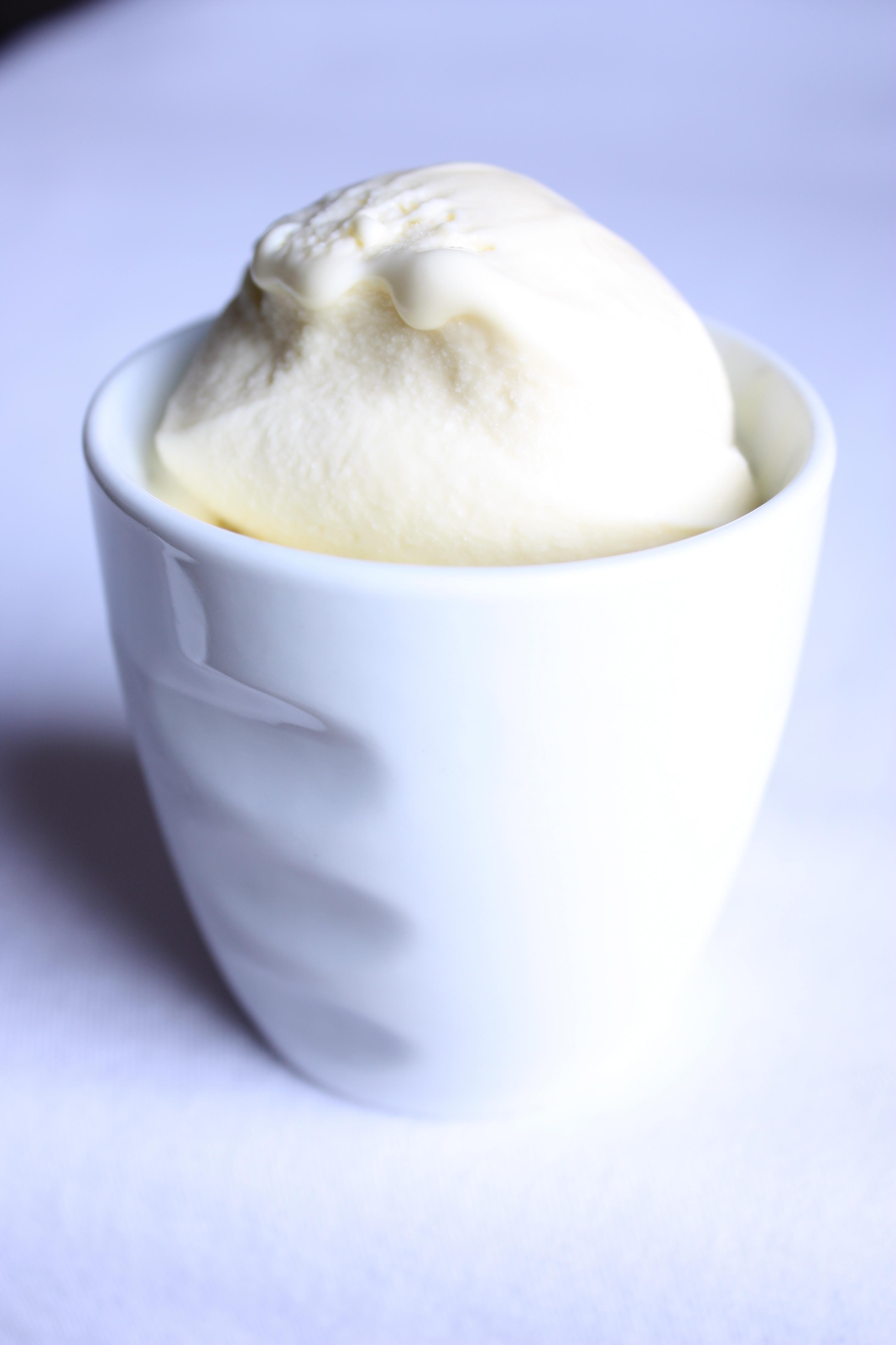 Meyer Lemon And Peppercorn Italian Ice Recipes — Dishmaps