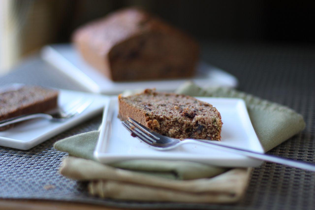 Latkes Recipe Smitten Kitchen
