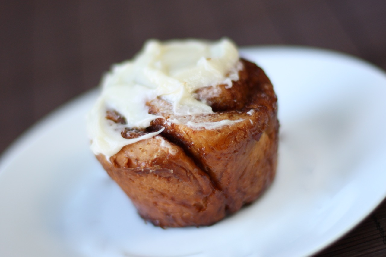 Image Result For Cream Cheese Frosting Without Powdered Sugar