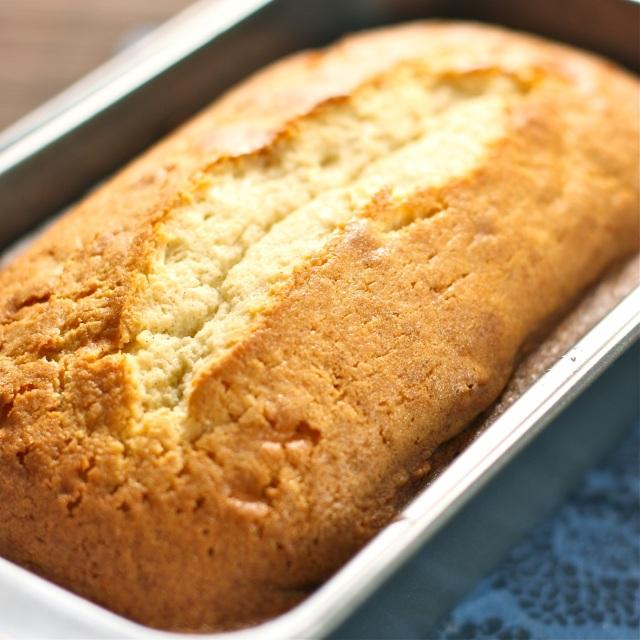 Cake Sal Ef Bf Bd De Carottes