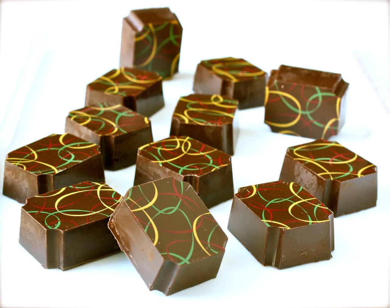 Who Givr Chocolate Cake Recipe Stardew Valley