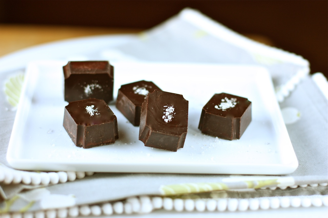 candies and confections – part 2: moulded chocolates | daisy's world