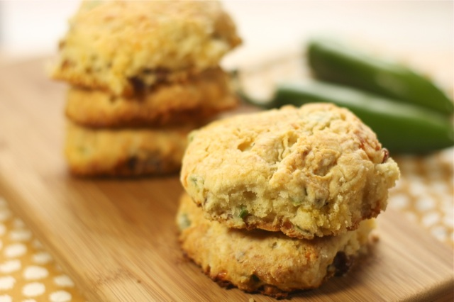 and cheddar macaroni cheese bacon cheddar sage biscuit recipe ...