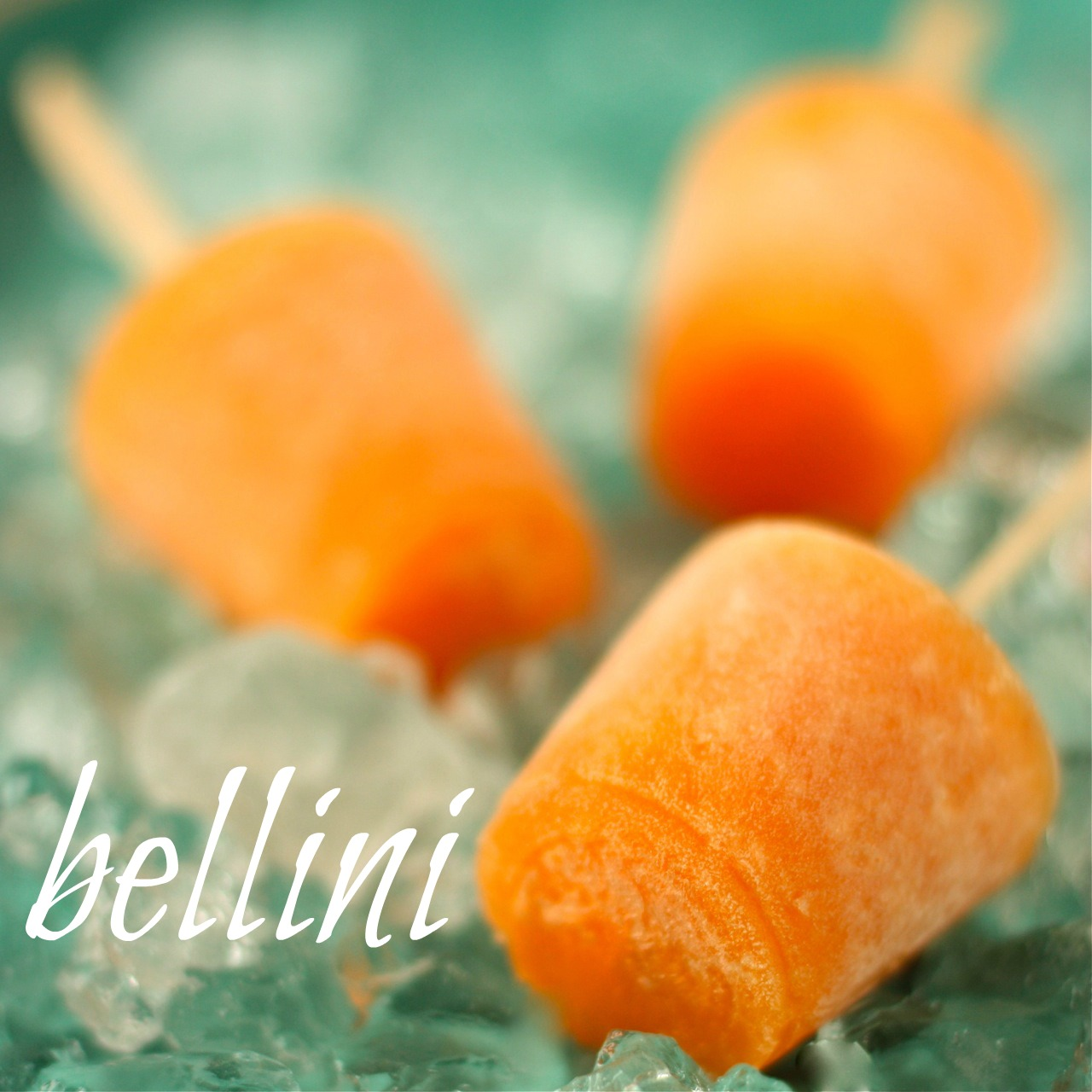 bellini peach thyme bellini pb j pops moon pie owl pops raspberry ...