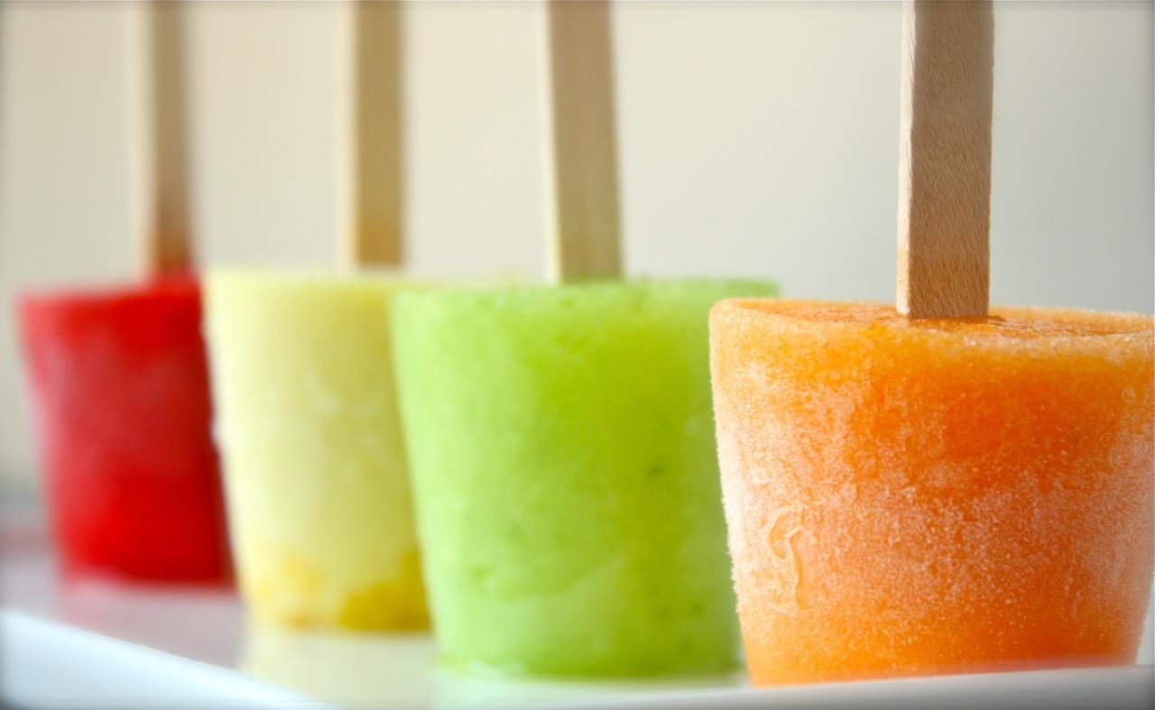 Fruit Cocktail Ice Box Cake Recipe Panlasang Pinoy