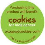 OXO Good Cookies | daisysworld.net