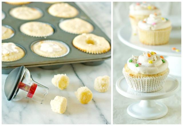 OXO Cupcake Corer | daisysworld.net